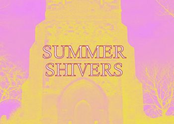 Summer Shivers